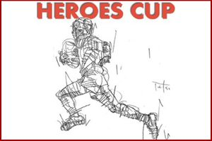 heroescup1