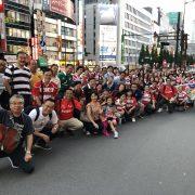 TOKYOイベントも無事終了!ありがとうございました😊